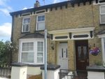 Thumbnail to rent in Tufton Road, Ashford