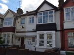 Thumbnail to rent in Warwick Road, Chingford, London.