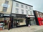 Thumbnail to rent in 45 Sankey Street, Warrington, Cheshire