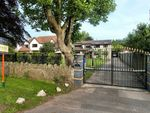 Thumbnail for sale in Gloucester Road, Almondsbury, Bristol