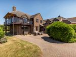 Thumbnail to rent in Ferry Road, Hayling Island