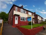 Thumbnail for sale in Parkwood Road, Leeds, West Yorkshire
