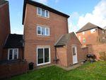 Thumbnail to rent in Eagle Way, Hampton Vale, Peterborough