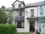 Thumbnail to rent in Belgrave Road, Fairbourne