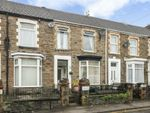 Thumbnail for sale in Eastland Road, Neath, West Glamorgan