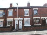 Thumbnail to rent in Chorlton Road, Birches Head, Stoke-On-Trent
