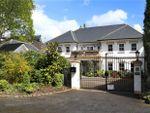Thumbnail for sale in Shrubbs Hill Lane, Sunningdale, Ascot, Berkshire