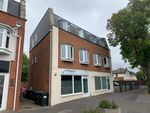 Thumbnail to rent in Christchurch Road, Boscombe, Bournemouth