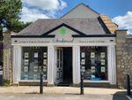 Thumbnail to rent in 5, Tilton Court, Sherborne
