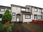 Thumbnail for sale in Townfoot, Dreghorn, Irvine, North Ayrshire