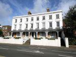 Thumbnail to rent in East Street, Farnham