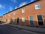 Thumbnail to rent in Peelers Court, Kirbys Lane, Canterbury