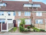 Thumbnail to rent in Denford Road, Knotty Ash, Liverpool
