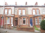 Thumbnail to rent in Ridgeway Street, Belfast