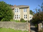 Thumbnail for sale in Willsbridge Hill, Willsbridge, Bristol