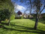 Thumbnail for sale in Great Bounds Drive, Tunbridge Wells