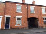 Thumbnail to rent in Bernard Street, Carrington