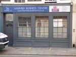 Thumbnail to rent in Harmer Street, Gravesend