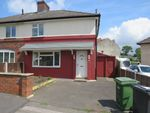 Thumbnail to rent in Tanfield Road, Dudley