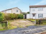 Thumbnail for sale in Moore Road, Barwell, Leicester, Leicestershire