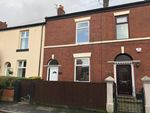 Thumbnail to rent in Pym Street, Heywood, Greater Manchester