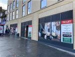 Thumbnail to rent in Unit 1-2 Grove Place, 56-62 High Street, Eltham