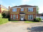 Thumbnail for sale in Manor Park, Staines-Upon-Thames, Surrey