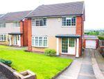 Thumbnail for sale in 49 Croft Head Drive, Milnrow, Rochdale