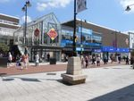 Thumbnail to rent in Range Of Retail Units, Park Place Shopping Centre, Walsall