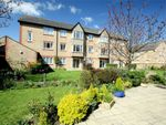 Thumbnail to rent in Old Market Court, St. Neots