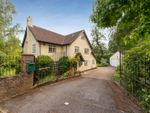 Thumbnail for sale in Holmes Close, Ascot