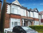 Thumbnail to rent in London Road, Isleworth