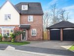 Thumbnail for sale in Minster Drive, Urmston, Manchester