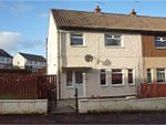Thumbnail to rent in Cairngorm Crescent, Paisley
