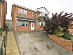 Thumbnail for sale in Pond Lane, New Tupton, Chesterfield