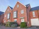 Thumbnail for sale in Domino Way, Aylesbury