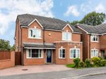 Thumbnail for sale in West View Court, Sutton Coldfield