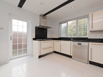 Thumbnail to rent in Gilbey Close, Ickenham
