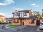 Thumbnail for sale in Garlick Drive, Kenilworth