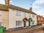 Thumbnail for sale in Frogmore, St.Albans