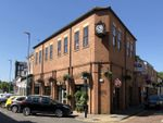 Thumbnail to rent in Northumberland Street, Darlington