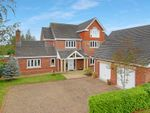 Thumbnail for sale in Hampstead Drive, Wychwood Park, Cheshire