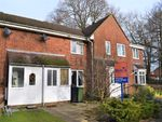 Thumbnail for sale in Havendale, Hedge End, Southampton