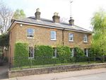 Thumbnail for sale in Park Hill, Harlow, Essex