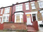Thumbnail to rent in Winchelsea Road, Tottenham