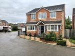 Thumbnail for sale in Middletons Close, Fleckney, Leicester