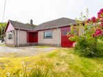Thumbnail to rent in Tayvallich, Lochgilphead