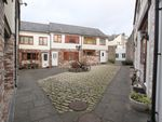 Thumbnail to rent in St. Lawrence Mews, Plymouth
