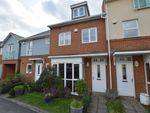 Thumbnail to rent in Foxboro Road, Redhill