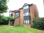 Thumbnail for sale in Hawthorne Crescent, West Drayton